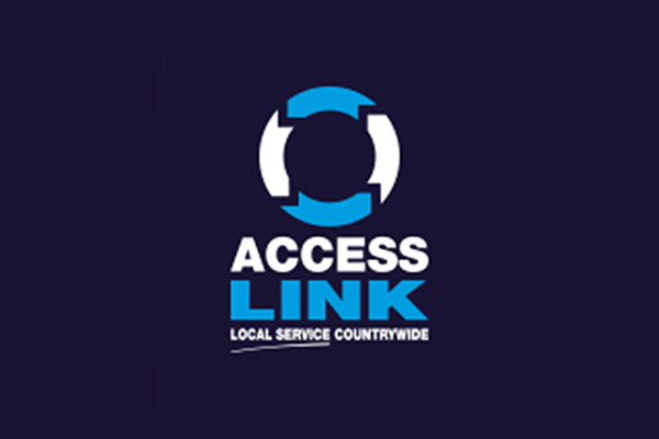 Access Link