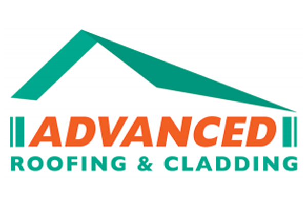 Advanced Roofing Ltd