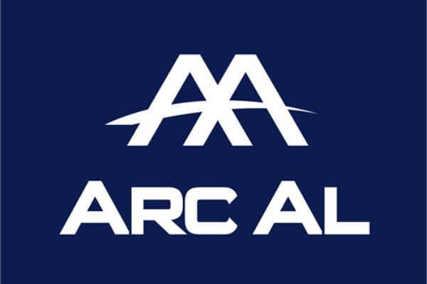 ARC AL