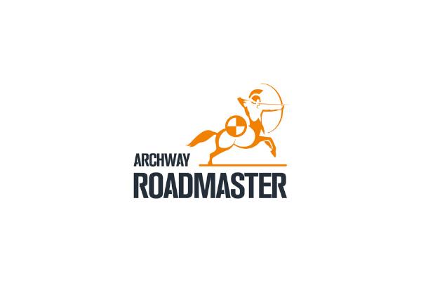 Archway Roadmaster 600x400