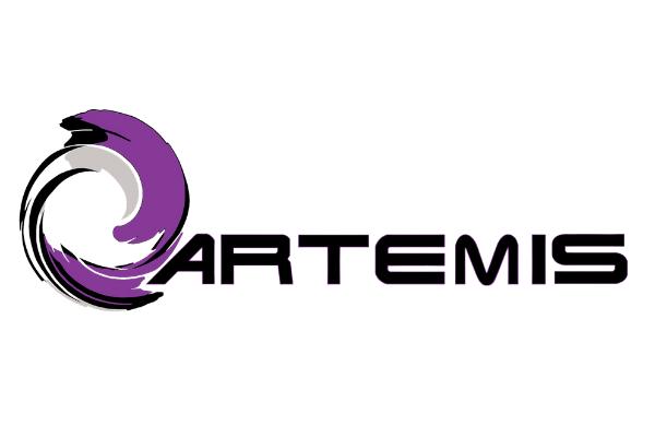Artemis UK