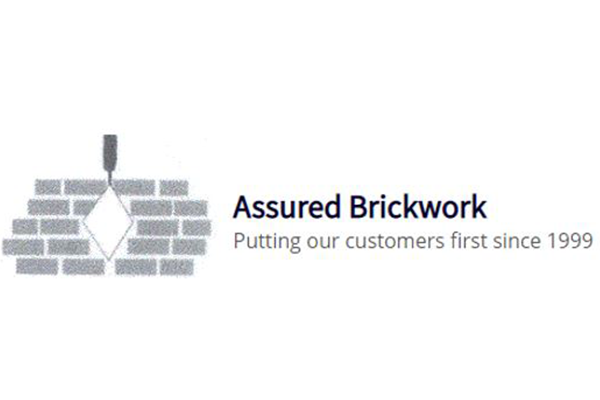 Assured Brickwork