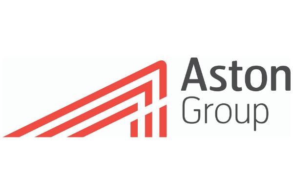 Aston Group