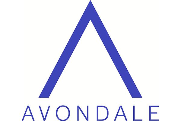Avondale Construction