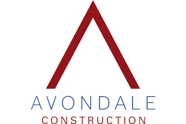 Avondale Construction Ltd