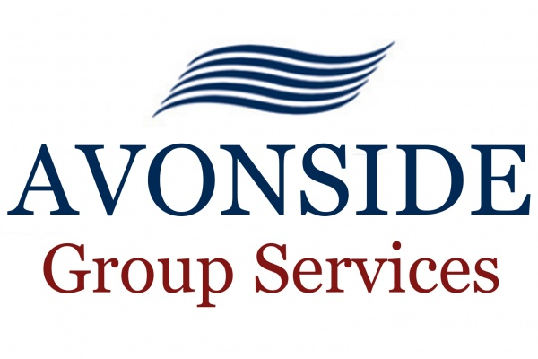Avonside Group Services