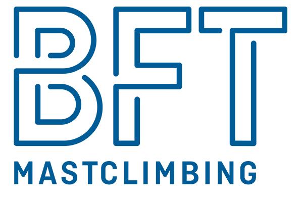 BFT Mastclimbing