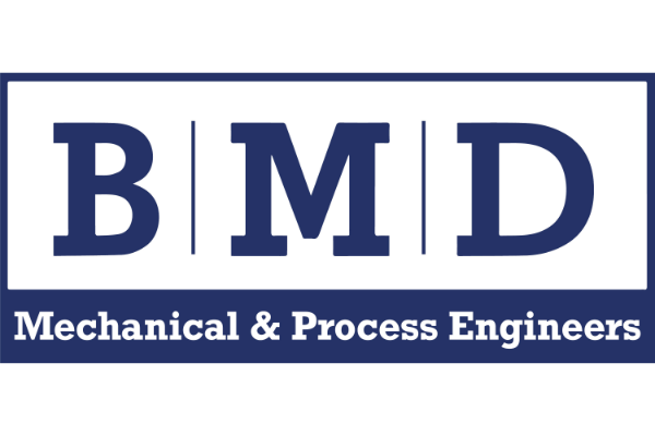 BMD & Co