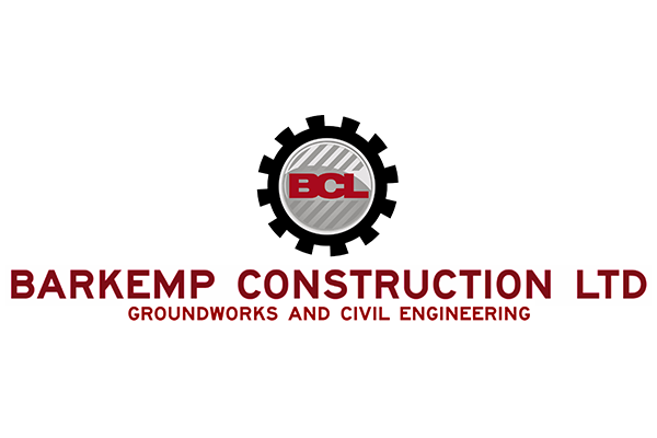 Barkemp Construction Ltd