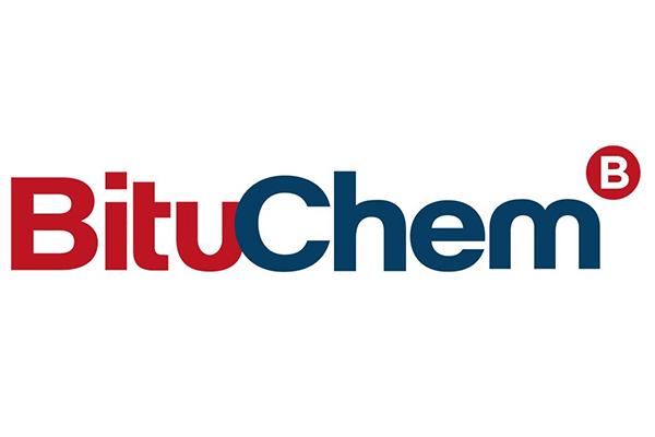 Bitu Chem