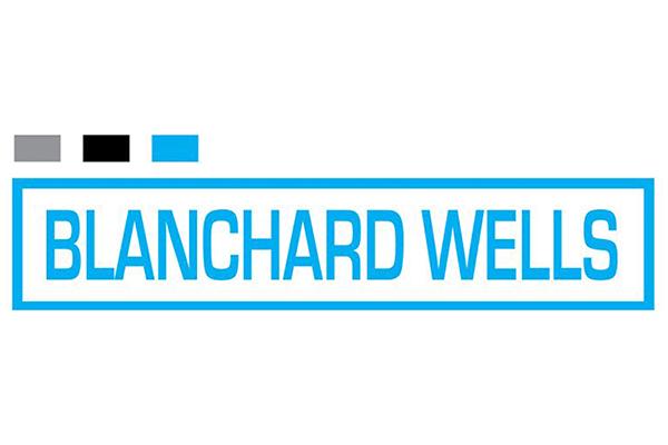 Blanchard Wells