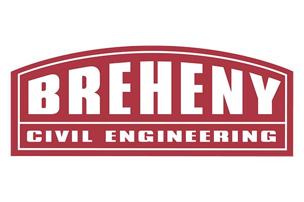 Breheny Civil Engineering