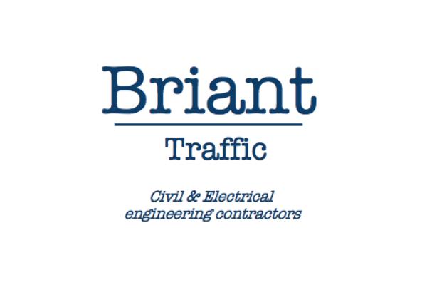 Briant Traffic