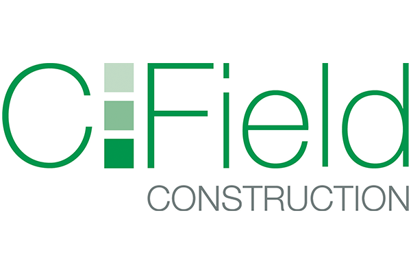 CField Construction
