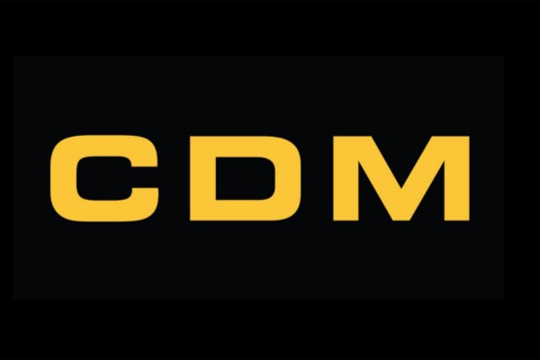 CDM Recruitment Limited