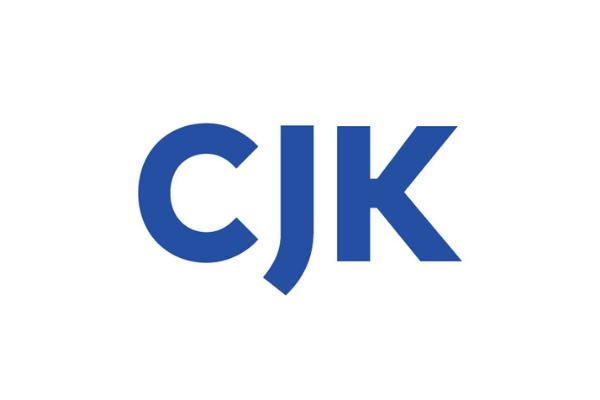 CJK Electrical