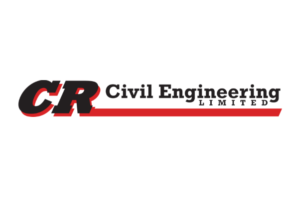 CR Civil Engineering