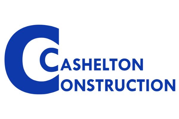 Cashelton Construction