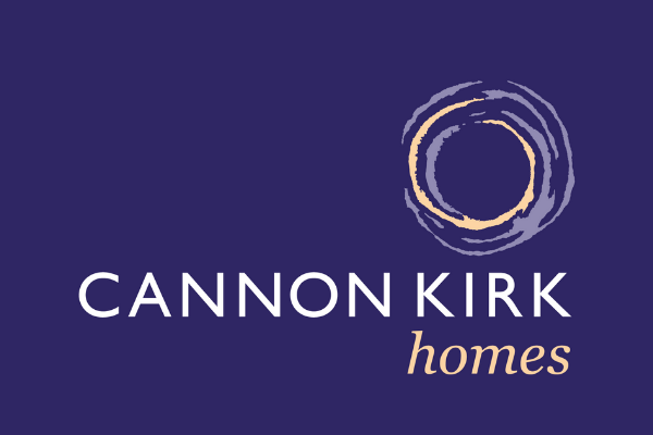 Cannon Kirk