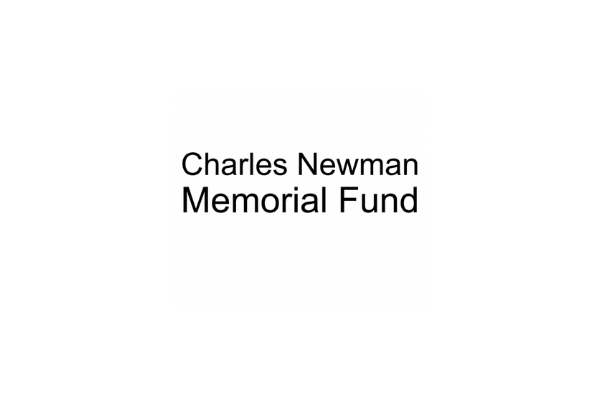 Charles Newman Memorial Fund