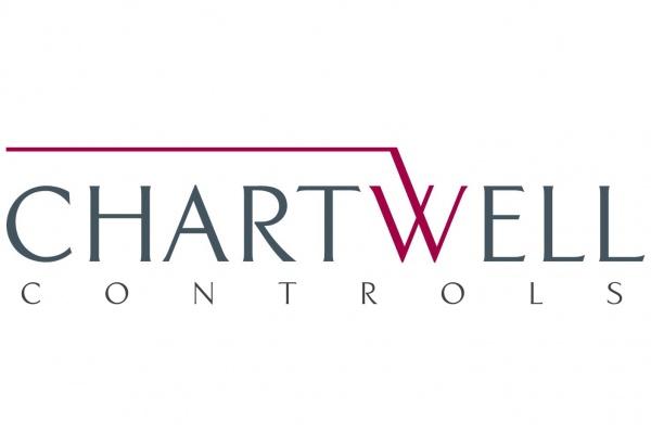 Chartwell Controls