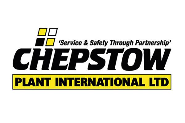 Chepstow Plant