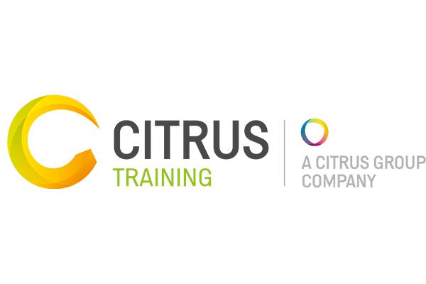 Citrus Training