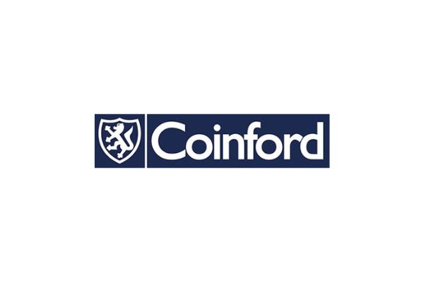 Coinford Ltd