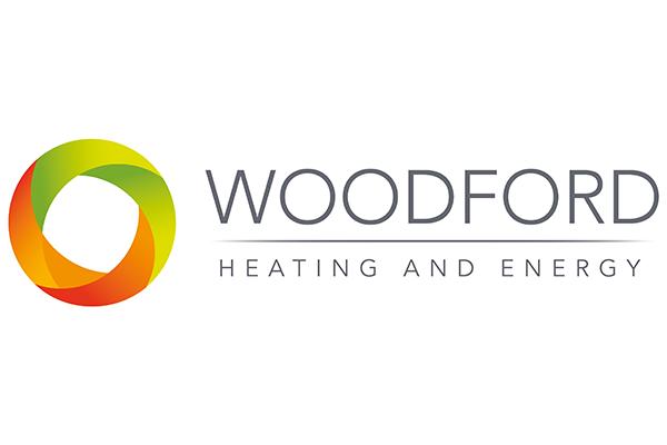 Woodford Heating & Energy Ltd