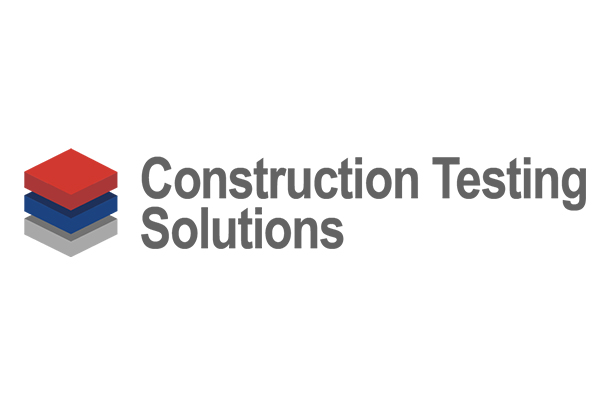 Construction Testing Solutions