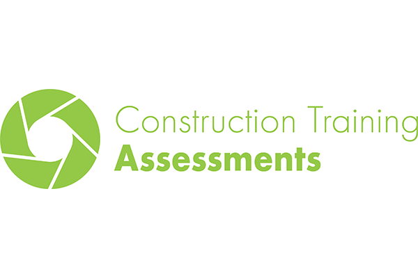 Construction training Assessments 600x400