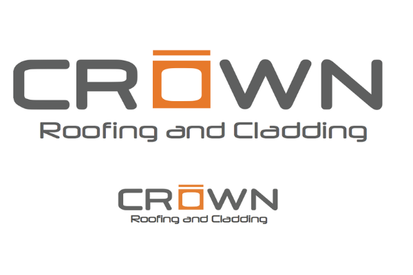 Crown Roofing & Cladding