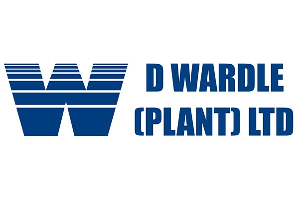 D Wardle