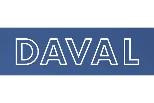 Daval Construction Ltd