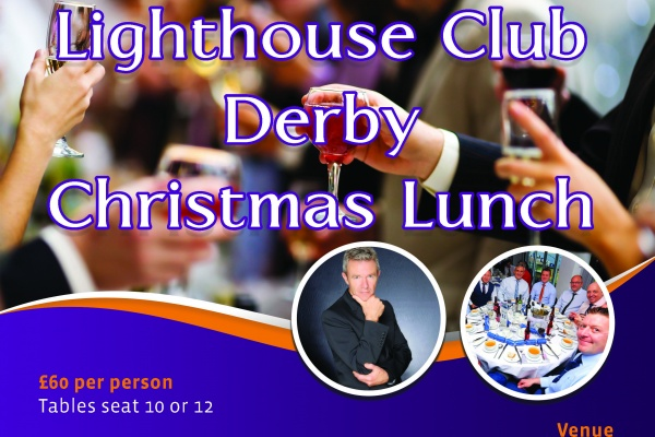 christmas lunch 2018 south east melbourne