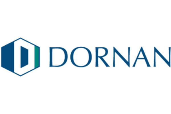 Dornan