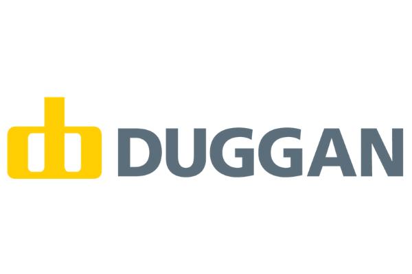 Duggan Brothers Construction Ltd