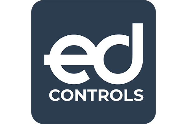 ED Controls UK