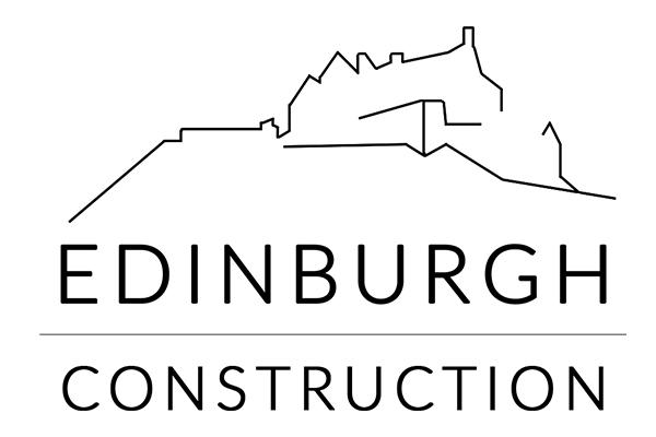Edinburgh Construction