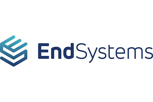 End Systems Ltd
