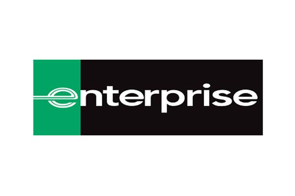 Enterprise RAC UK
