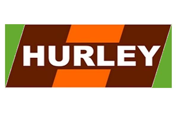 F P Hurley & Sons Ltd