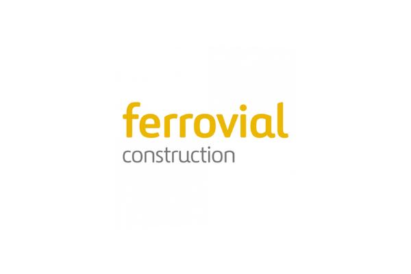 Ferrovial Logo 600x400