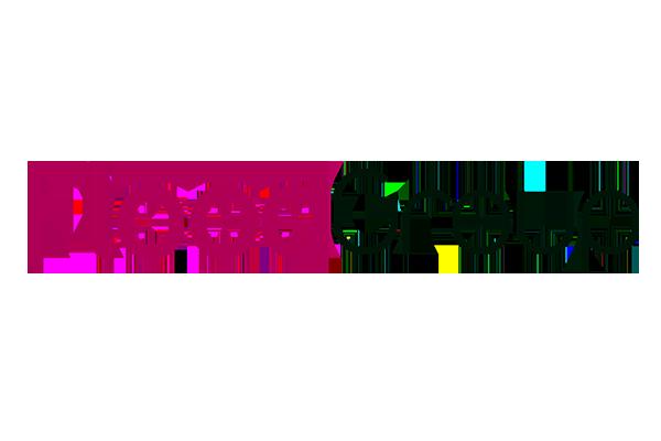 Flood Group