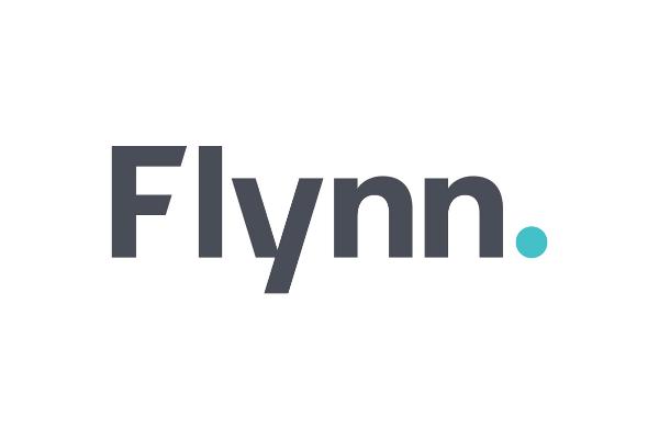 Flynn Management & Contractors