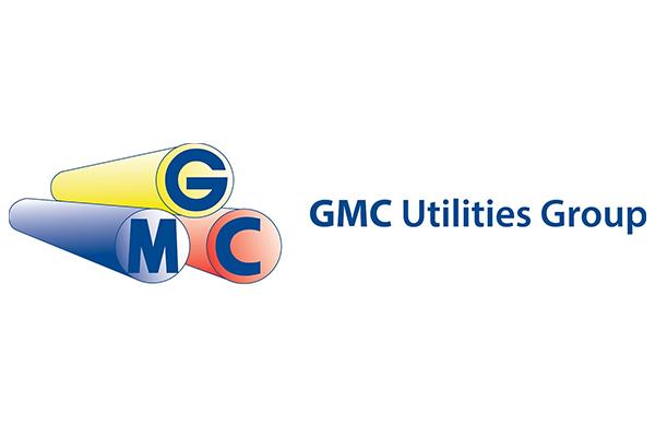 GMC Utilities Group Ltd