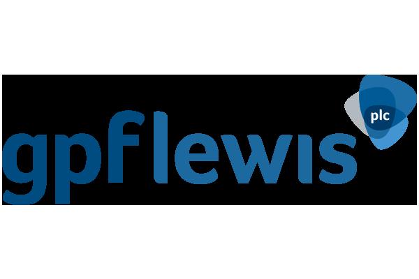 GPF Lewis Plc