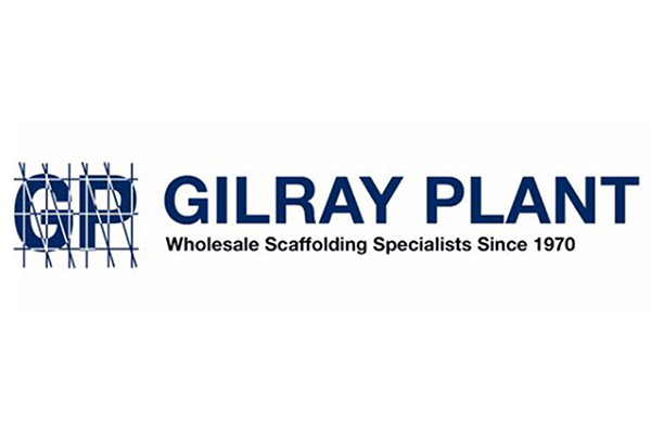 Gilray Plant