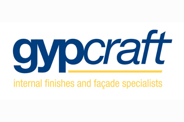 Gypcraft
