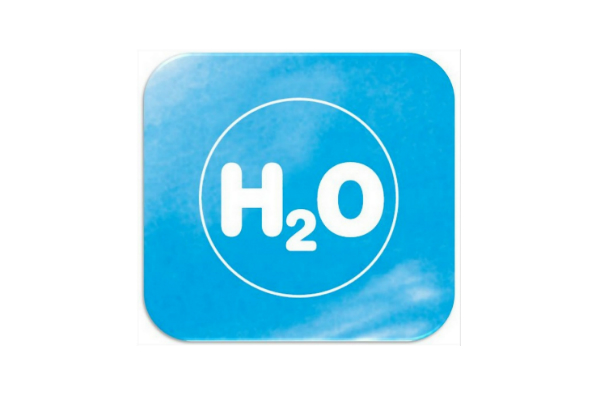 H2O Plumbing & Heating Services Ltd